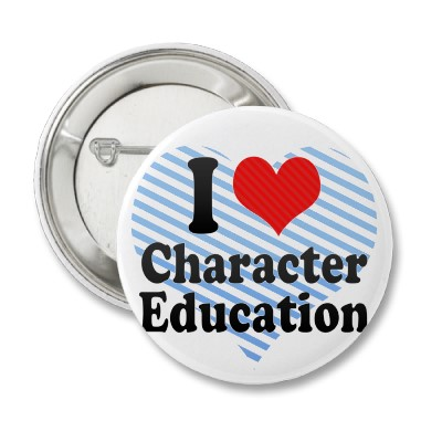 Understanding Character Education According to Expert
